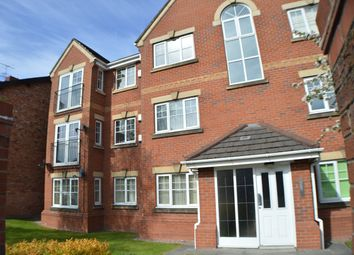 Thumbnail 2 bed flat to rent in The Tiger, Leyland Lane, Leyland