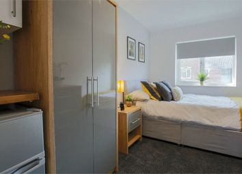 Thumbnail 1 bed end terrace house to rent in Cresswell Walk, Corby, Northamptonshire
