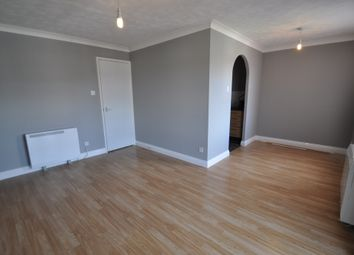 Thumbnail 2 bed flat for sale in Kilton Court, Howdale Road, Hull, Yorkshire