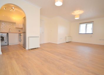Thumbnail 2 bed flat to rent in Grenville Road, Chafford Hundred