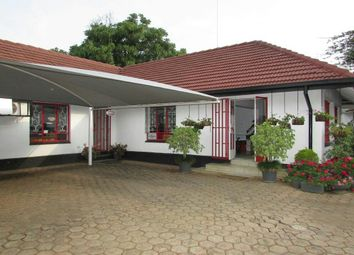 Thumbnail Property for sale in 47 Glenara Avenue North, Highlands, Harare, Zimbabwe