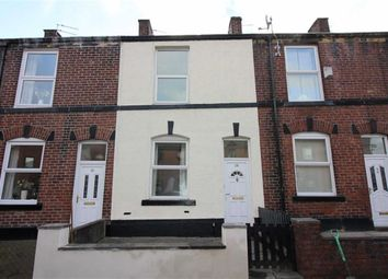 Thumbnail 3 bed terraced house to rent in Laurel Street, Bury, Greater Manchester