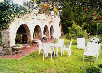 Thumbnail 6 bed detached house for sale in Torremolinos, Málaga, Andalucía