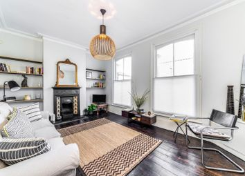 2 bed maisonette for sale in 7 Churchfield Road, Acton W3