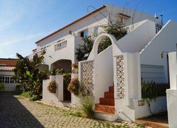 Thumbnail 7 bed detached house for sale in São Gonçalo De Lagos, Lagos, Faro