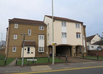 Thumbnail 1 bed flat to rent in Acorn House, Sun Street, Biggleswade