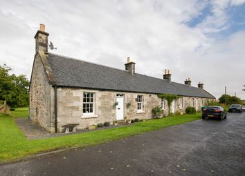 Thumbnail 1 bed cottage for sale in Hilton Cottages, Hilton Road, Rosyth, Dunfermline