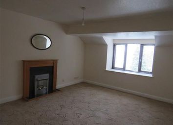 Thumbnail 2 bed flat to rent in Parkfield Road, Wolverhampton