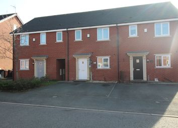 Thumbnail 3 bed property for sale in Springfield Crescent, Huyton, Liverpool