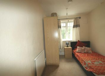 Thumbnail Property to rent in The Marlowes Centre, Marlowes, Hemel Hempstead