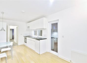 Thumbnail 2 bed flat to rent in Whitehorse Lane, London