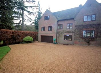 Thumbnail 2 bed property to rent in Ellesborough Road, Wendover