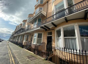 Thumbnail Studio to rent in Bedford Square, Brighton, East Sussex