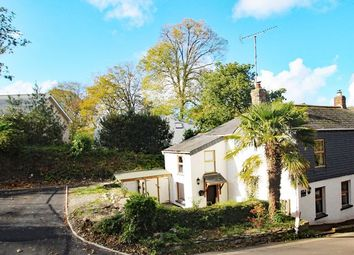 4 bed cottage for sale in Old Rectory Mews, St. Columb TR9