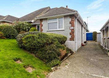 Thumbnail 2 bed bungalow for sale in Maurice Avenue, Caterham, Surrey