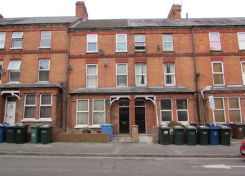 Thumbnail Room to rent in Marlborough Road, Banbury, Oxfordshire
