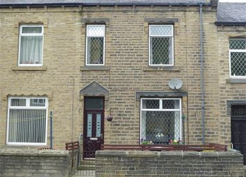 Thumbnail 3 bedroom terraced house for sale in Manchester Road, Linthwaite, Huddersfield