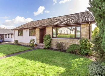 4 bed detached bungalow for sale in Milton Place, Auchterarder, Perth And Kinross PH3