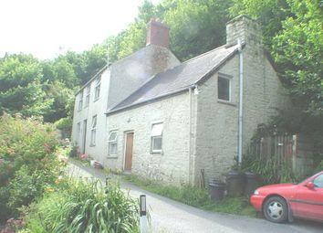 Photo of Alltglais, Clarach, Aberystwyth, Ceredigion SY23