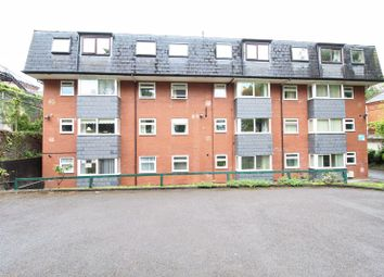 Thumbnail 2 bed property for sale in Station Road, Llanishen, Cardiff