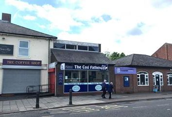Thumbnail Retail premises to let in Unit 1, 79 Waterloo Road, Blyth
