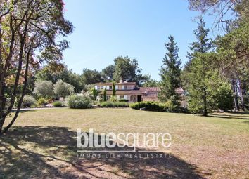Thumbnail 5 bed property for sale in Callian, Var, 83440, France