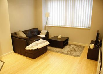 Thumbnail 1 bed flat to rent in The Birchin, Joiner Street, Northern Quarter
