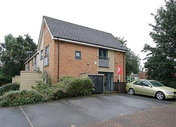 Thumbnail 1 bedroom end terrace house for sale in Oxclose Park Rise, Halfway, Sheffield, South Yorkshire