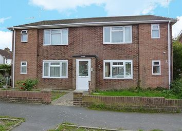Thumbnail Studio to rent in Arundel House, Middle Road