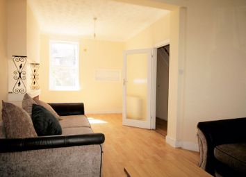3 bed terraced house to rent in Kenneth Road, Chadwell Heath, Romford RM6