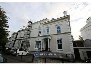 2 bed flat to rent in Princes Park, Liverpool L8