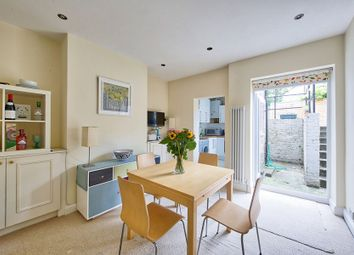 Thumbnail 2 bed flat to rent in Severus Road, Clapham Junction