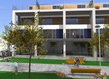 Thumbnail Studio for sale in Beniarbeig, Alicante, Spain