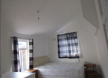 Thumbnail Room to rent in Keogh, Forest Gate, Stratford