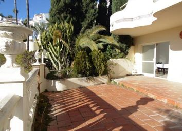 Thumbnail 4 bed apartment for sale in Urbanización Mijas Golf, 29651 Mijas, Málaga, Spain