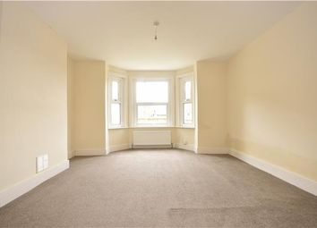 Thumbnail 3 bed semi-detached house to rent in Hooley Lane, Redhill, Surrey