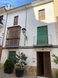 Thumbnail Town house for sale in Jorge Rodriguez 18300, Loja, Granada