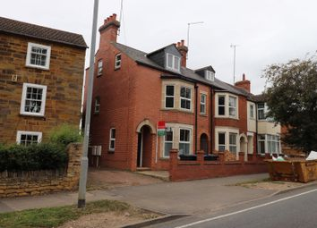 Thumbnail 5 bed shared accommodation to rent in Boughton Green Road, Northampton