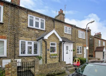 2 bed cottage for sale in Great Eastern Road, Warley, Brentwood CM14
