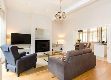 Thumbnail 5 bed detached house to rent in Westleigh Avenue, Putney