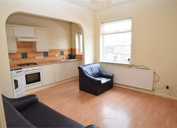Thumbnail 1 bed flat to rent in Marple Road, Stockport, Cheshire, Cheshire