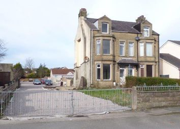 Thumbnail 4 bed semi-detached house for sale in White Lund Road, Westgate, Morecambe, Lancashire