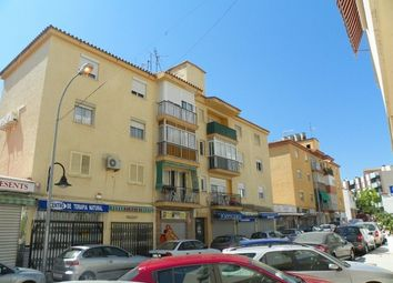 Thumbnail 2 bed apartment for sale in Torremolinos, Costa Del Sol, 29620, Spain