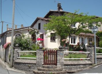 Thumbnail 2 bed property for sale in Fontaine-Chalendray, Charente-Maritime, France