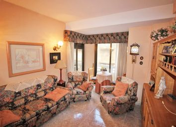 Thumbnail 2 bed apartment for sale in Calle Bendicho, 5, 03002 Alicante, Spain