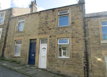Thumbnail 2 bed property to rent in Gerrard Street, Lancaster