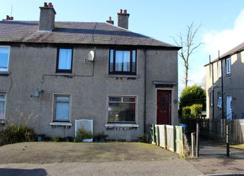 Thumbnail 2 bedroom flat for sale in Houldsworth Street, Dunfermline