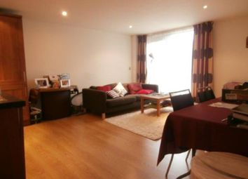 Thumbnail 1 bed flat to rent in Flat 8 Victoria House, 50 - 52 Victoria Street, Sheffield