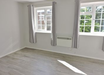 Thumbnail 1 bed flat to rent in Sopwith Avenue, Chessington