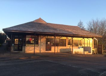 Thumbnail Restaurant/cafe to let in 355 Thorney Leys, Witney